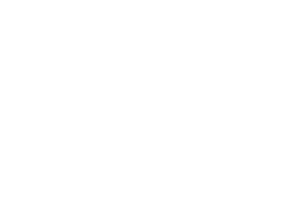 T&T Brand Factory