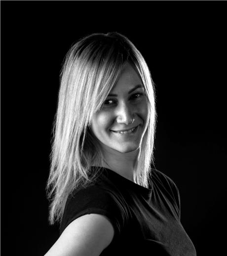 Anja Bogdanović