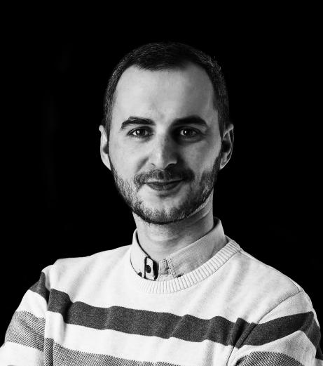 Đorđe Antonijević